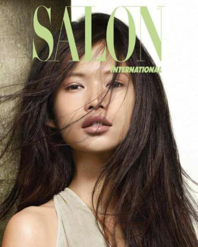 SkinQure clinic featured in Salon May 2019 in New Delhi