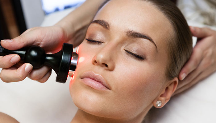 Laser Resurfacing for Anti Aging Procedure Advantages