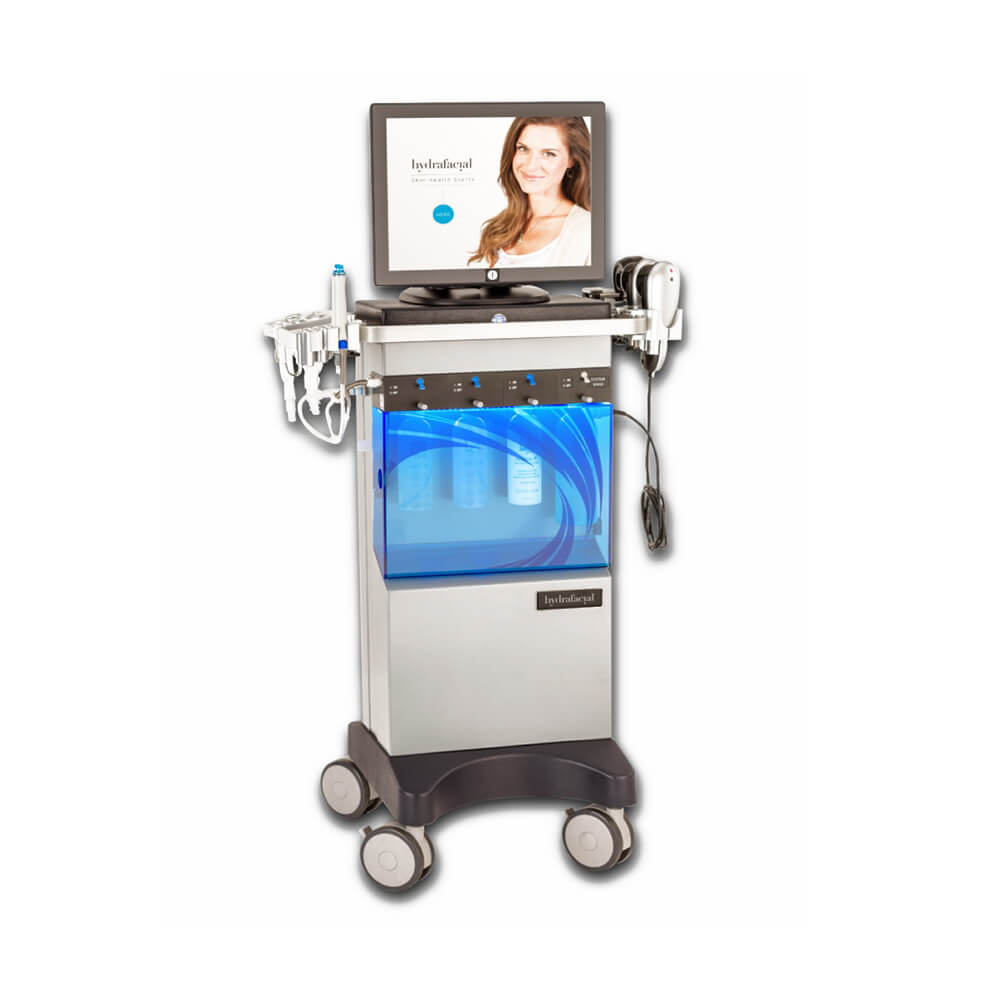 HydraFacial-MD-elite