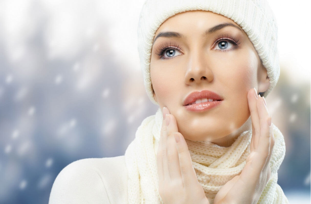 Effective Tips for Healthy Winter Skin You Can Adhere To