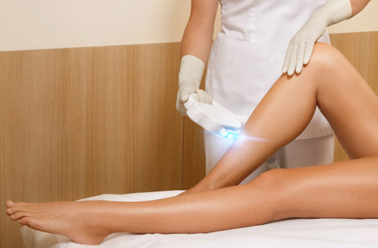 Reasons-Why-Laser Hair Removal Is Gaining Popularity