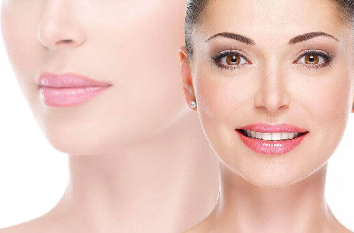 SkinQure The Right Clinic for Getting Your Skin,Hair and Laser Treatment